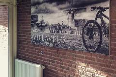 VillaVélo