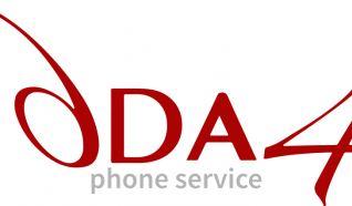 Phone service 6DA4