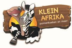 Klein Afrika