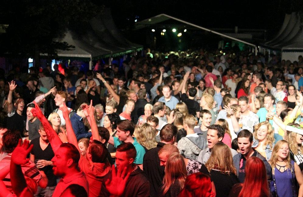 Nacht-van-Delden
