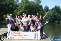 Viteq Creators of Motivation