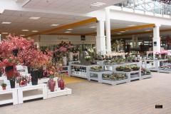 Tuincentrum Oosterik B.V.