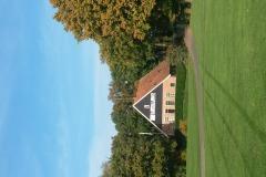 Infopunkt Nord Ost Twente