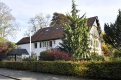 Herrenhaus Eik & Dal