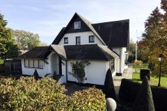 Villa Rozenhof