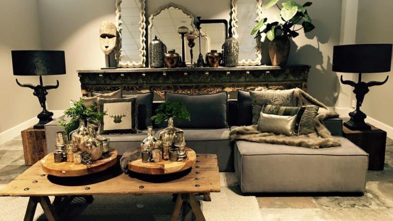 maison manon uit in enschede. Black Bedroom Furniture Sets. Home Design Ideas