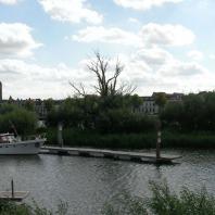 WSV IJsselmuiden
