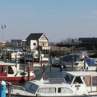 WSV Bovenhaven