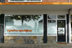 Physiotherapie Nijhuis