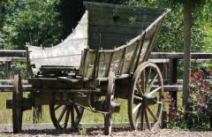 Wagenmakerij
