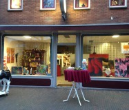 Galerie de Kruik