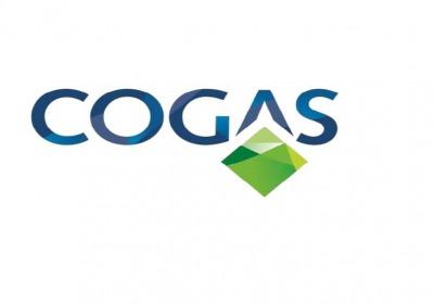 Cultuurcheque Cogas € 10.000 voor een goed idee!