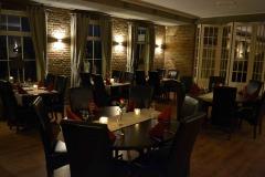 Café-restaurant Keet'n Zwart