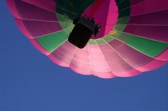 Ballonvaarten Marberts