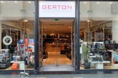Gerton Lederwaren