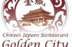 Chinees Restaurant Golden City