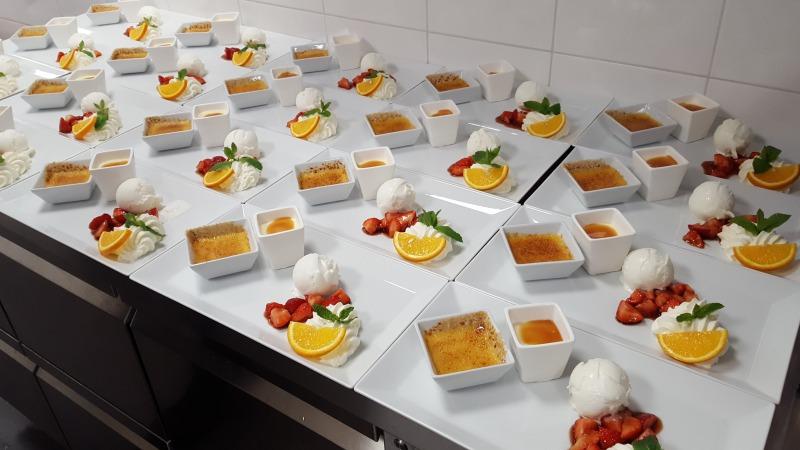 Maison Culinaire