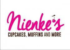 Nienke's