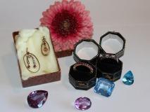 Ornamentum Jewelry