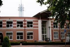 Gemeentehuis Wierden