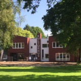 Kulturhus 't Trefhuus Overdinkel