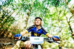 Mountainbike Plezier en MTBsportHolten