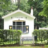 Luxe B&B 't Witte Huis