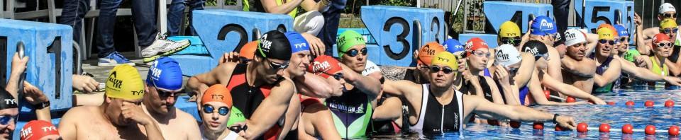 5e-Unive-Oost-Hof-van-Twente-triatlon