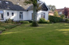 Bed and Breakfast De Herberg (Familie Klarenbeek)