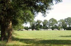 Agrohof boerderijcamping