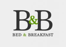 Bed & Breakfast / Vakantiewoning de Vennesik
