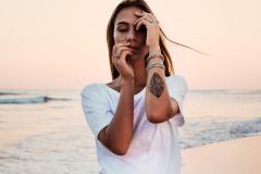 Juwelier Citgez -Mucci