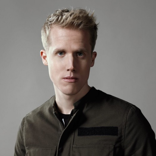 Absolutely Kingsnight: Jay Hardway