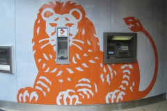 ING BANK Oldenzaal