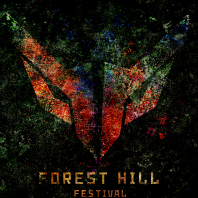 Forest Hill 2017
