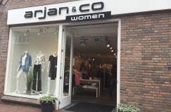 Arjan & Co Women