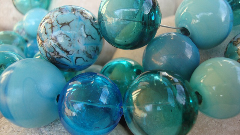 Perles Art