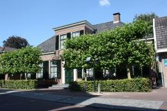 Twenterand Tourist Info