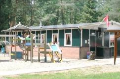 Camping de Leemkoel