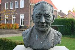 meester Willem Dingeldein