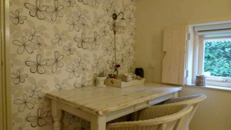 Bed and Breakfast Tonia's Hoeve - Hellendoorn-Nijverdal