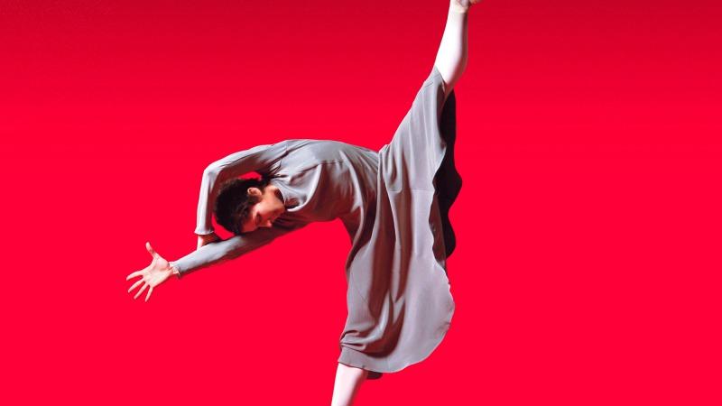 The Royal Ballet: Anastasia (MacMillan) ARTHOUSE