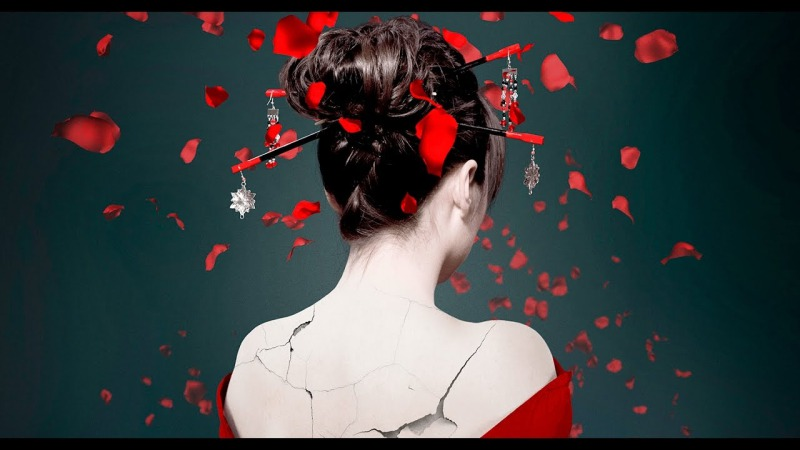 The Royal Opera: Madame Butterfly (Puccini)
