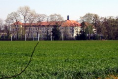 Klooster Bardel