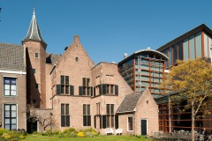 Stedelijk Museum Zwolle
