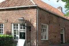 Galerie het Langhuis