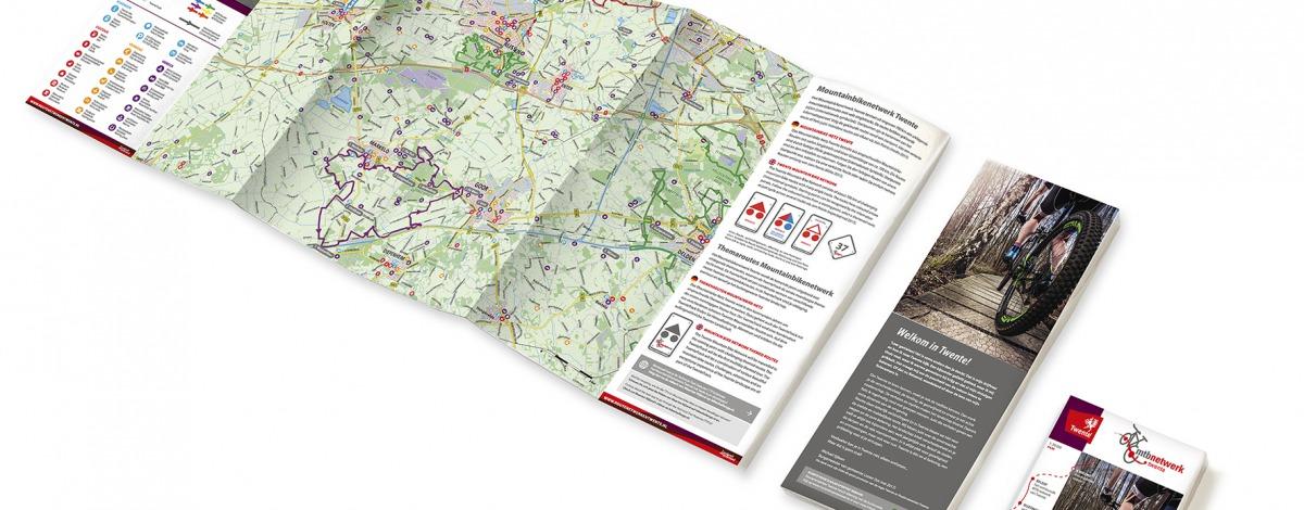 Contact  Routenetwerken Twente