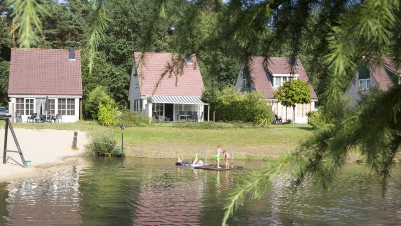 Ferienanlage Hellendoorn