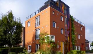 Arendsmanhaus