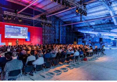 Mooi artikel Twente in Meeting Magazine